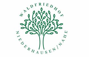 Waldfriedhof Niederhausen, Waldbestattung im Waldfriedhof Niederhausen/Nahe